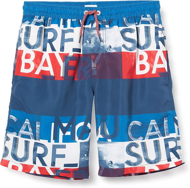 Sanetta Boys Badehose Swim Shorts