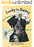 Lucky for Daisey