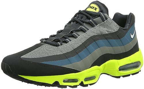 nike scarpe jogging uomo