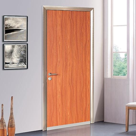 Philonext Tira de sello de la puerta, sellado de goma de silicona tapa de la parte inferior de la puerta (Type 2): Amazon.es: Bricolaje y herramientas