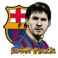 Messi Wallpapers