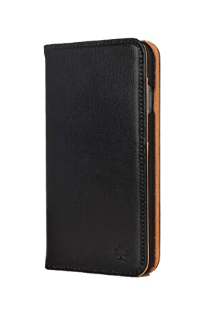 porter riley iphone xs max leather case