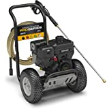 Briggs & Stratton Power Products 20647 Pro Series Gas Powered Pressure Washer 3600 psi 2.5 GPM