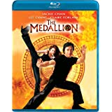 The Medallion [Blu-ray] [Import]