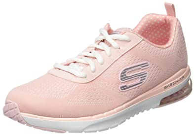 Skechers Skech-Air Infinity Scarpe Sportive Outdoor Donna 4fc41cd2bf1