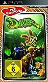 Daxter [Essentials]