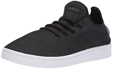690d220ae02 Amazon.com | adidas Men's Court Adapt | Fashion Sneakers