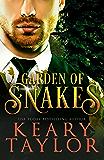 Garden of Snakes: Blood Descendants Universe (Garden of Thorns Book 2)