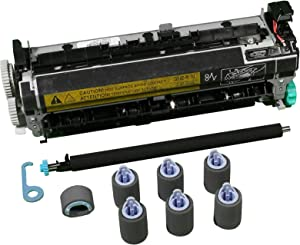 HP Q5421A Printer Maintenance Kit for Laserjet 4240, 4250, 4350