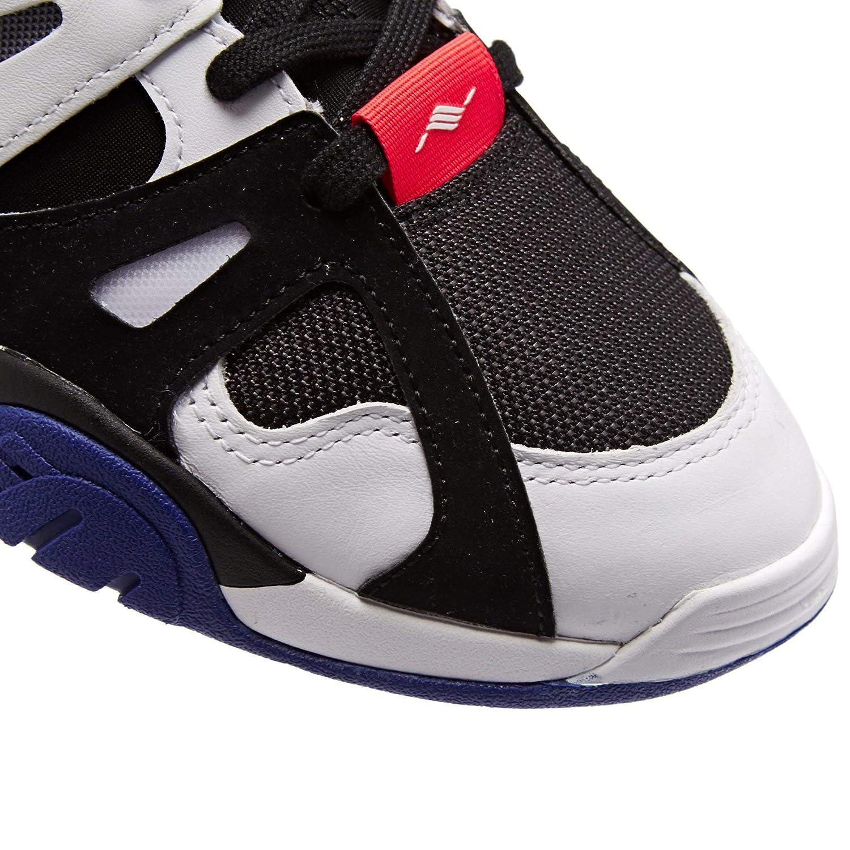 Adidas Dimension Low Core schwarz Weiß Weiß Weiß Active Blau B07NL8GMLB 79c1a9