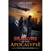 Shadows of the Apocalypse: The Beginning