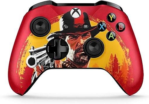 Controlador Dreamcontroller Xbox One sin Modo, diseño ...