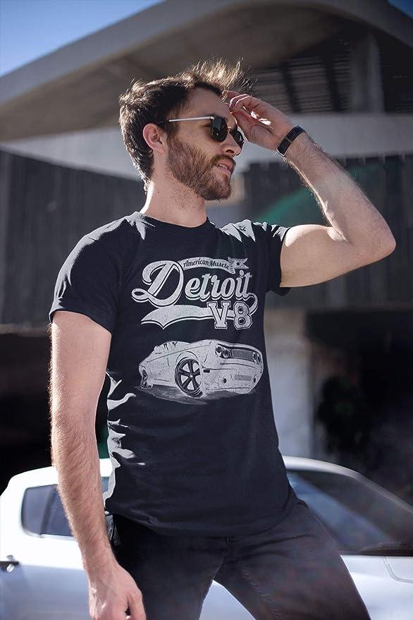 Funny dog criminal wearing sunglasses Boys Girls Birthday gift Top T shirt 313