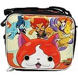 100% Authentic Yo-kai Watch Lunch Bag