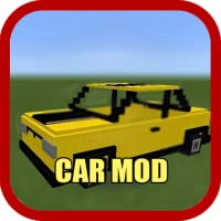 Sport Car Mods