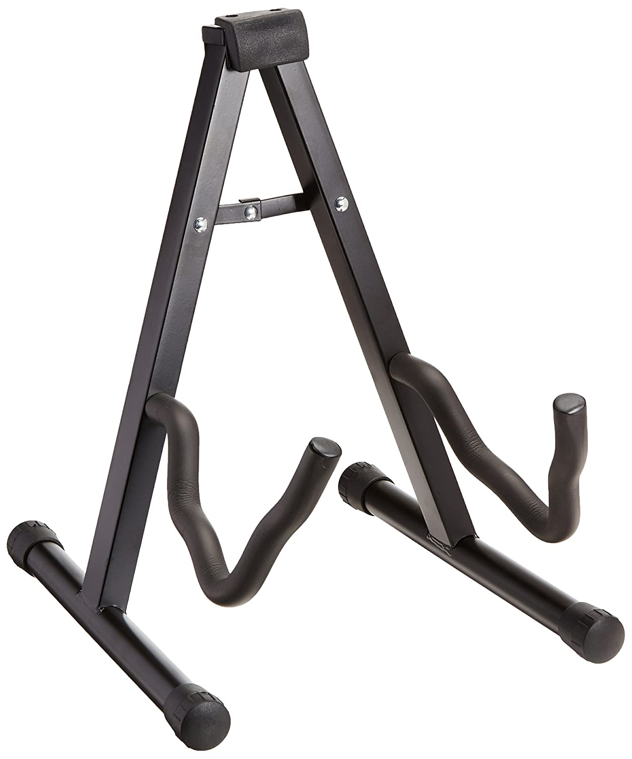 Image result for guitar stand