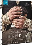 Handia [Blu-ray]