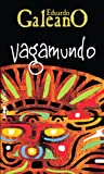 Vagamundo - Coleção L&PM Pocket