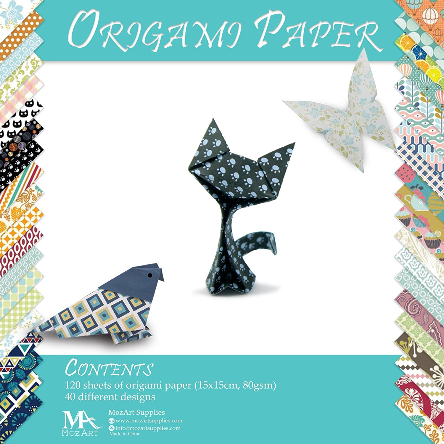 origami paper buy online What are good and cheap alternatives to purpose sold origami paper  source reasonably priced origami paper online  can one buy good quality origami paper in.
