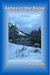 Ashes in the Snow Kindle Edition