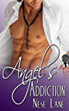 Angel's Addiction (Rockin' Hard Book 1)