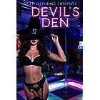 Devil's Den: A Paranormal Strip Club Anthology
