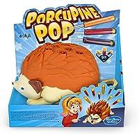 Hasbro Porcupine Pop