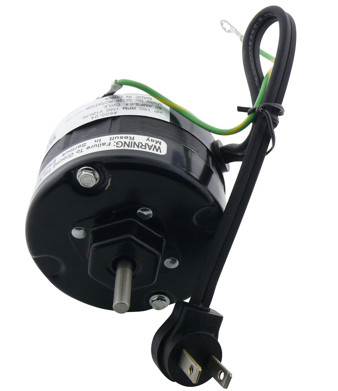 Dolan Jenner Transmitter Cable EE978-13041 10 Pin NIB