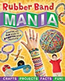 Rubber Band Mania