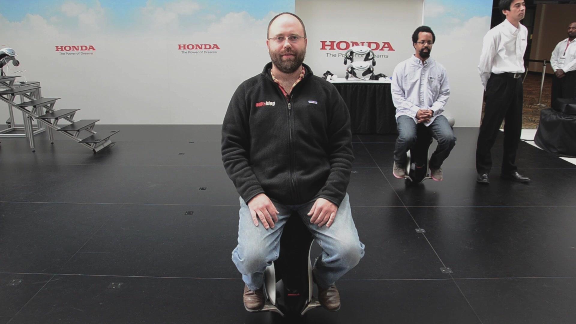 tokyo news cub beta honda show motor for updated uni