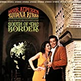 South Of The Border (180 Gram Vinyl, Includes Download Card)