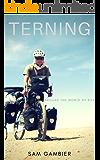 Terning: Around the world by bike