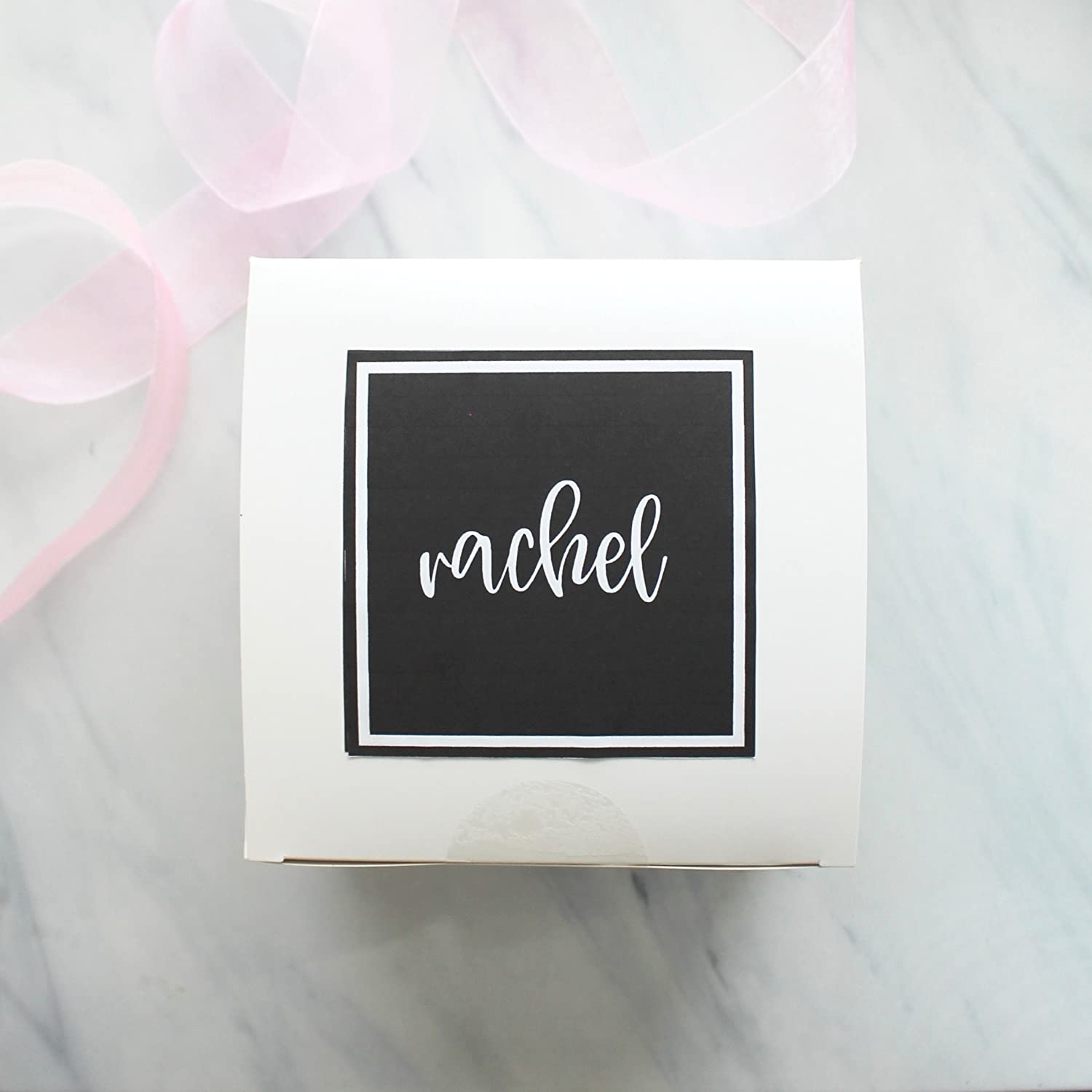 Personalized Ring Dish | Jewelry Holder | Dish | Engagement Gift for her | Future Mrs