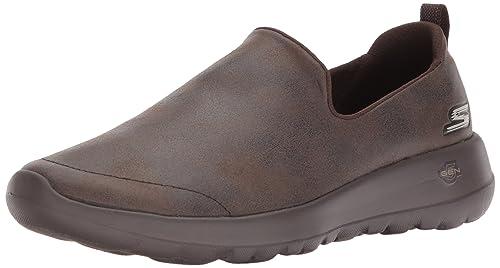 Walk Joy-15605 Sneaker