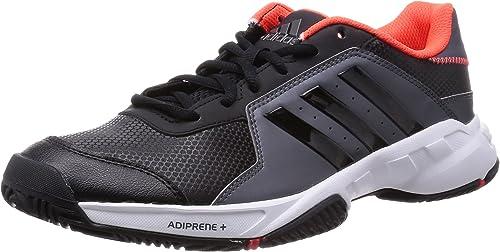 chaussure tennis adidas homme barricade