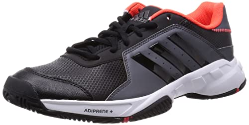 Adidas B23042 Men BARRICADE sports TENNIS shoes