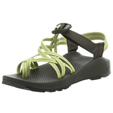 ad8da753c659 Chaco Women s Z Volv Scaled Royal 5 ...