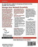 Storage Area Network Essentials: A Complete Guide