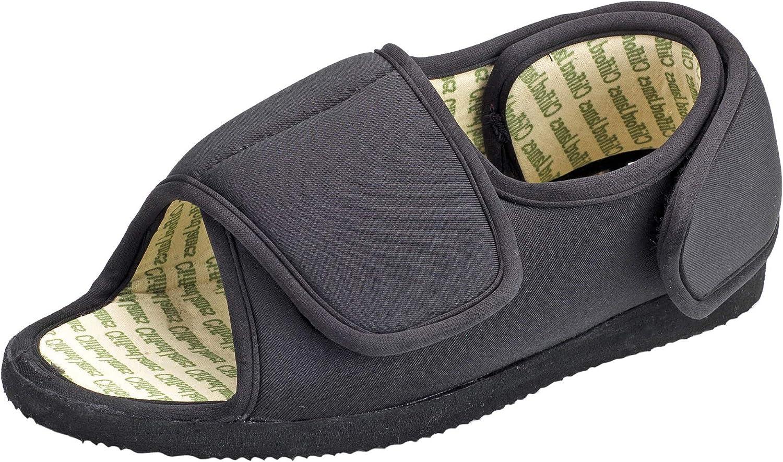 Sandal Comfort Slipper Shoe