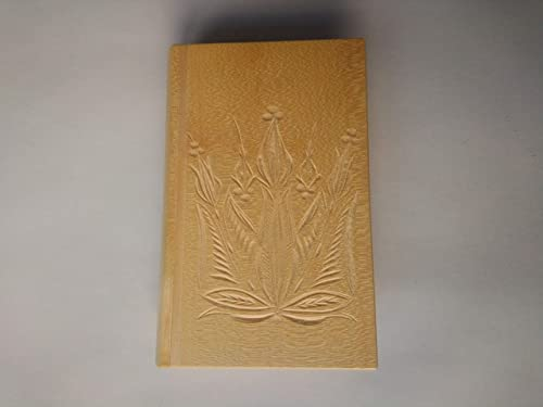 Blanco rompecabezas puzzle m/ágico caja de libro especial con almacenamiento secreto de apertura para joyer/ía anillos dinero oro compartimento espacio oculto dentro del pecho