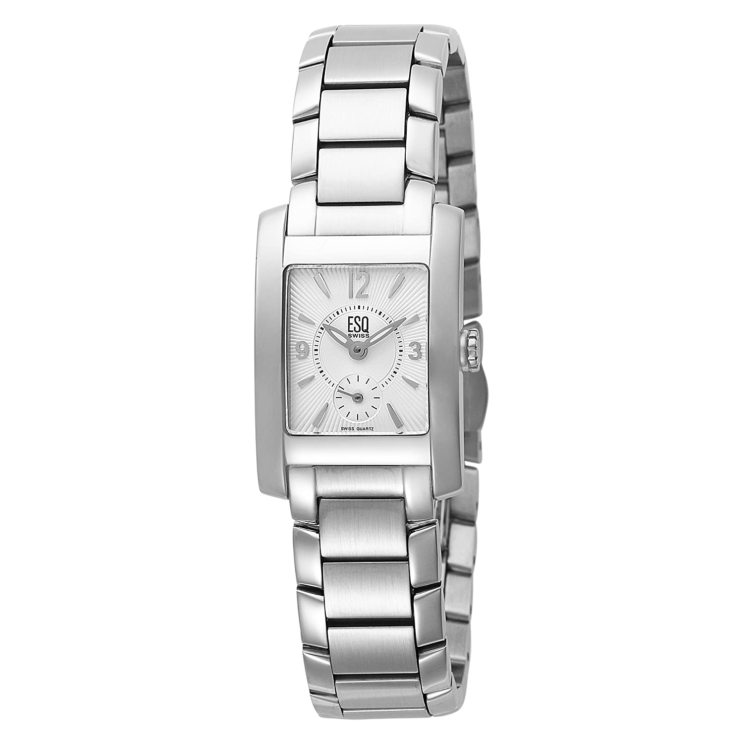 watches gemelli jewelers esq movado from