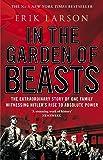 In The Garden of Beasts: Love and terror in Hitler's Berlin