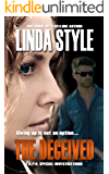 THE DECEIVED (L.A.P.D. Special Investigations Book 2)