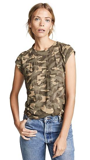 e04aa0ab7f Amazon.com  Joie Women s Dillon C Tee  Clothing