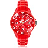 ICE-Watch 1713 Unisex Armbanduhr
