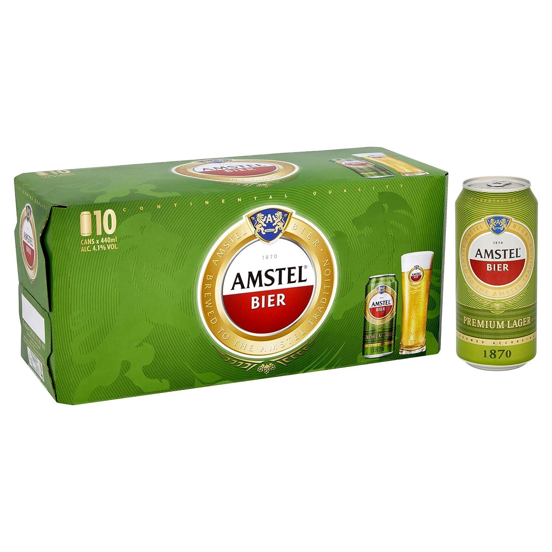 beer shop amazon uk