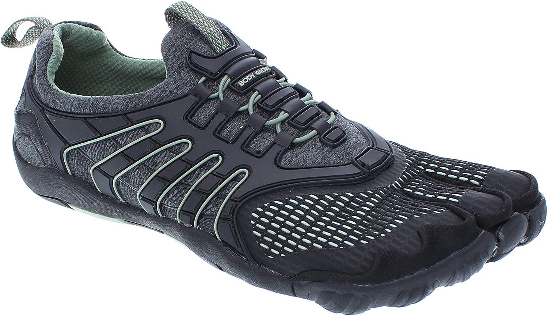 Body Glove Men's 3t Barefoot Hero Water Shoe: Shoes