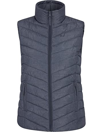 06a14dcbb Gilets and Body Warmers  Sports   Outdoors  Amazon.co.uk