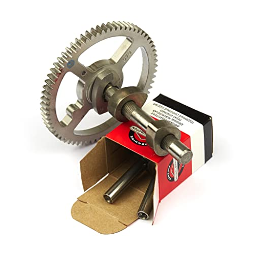 briggs and stratton engine parts amazon com