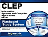 CLEP Information Systems and Computer